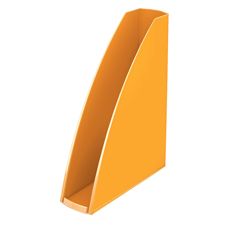 Suport documente vertical Leitz metalizat diverse culori LZ52771064