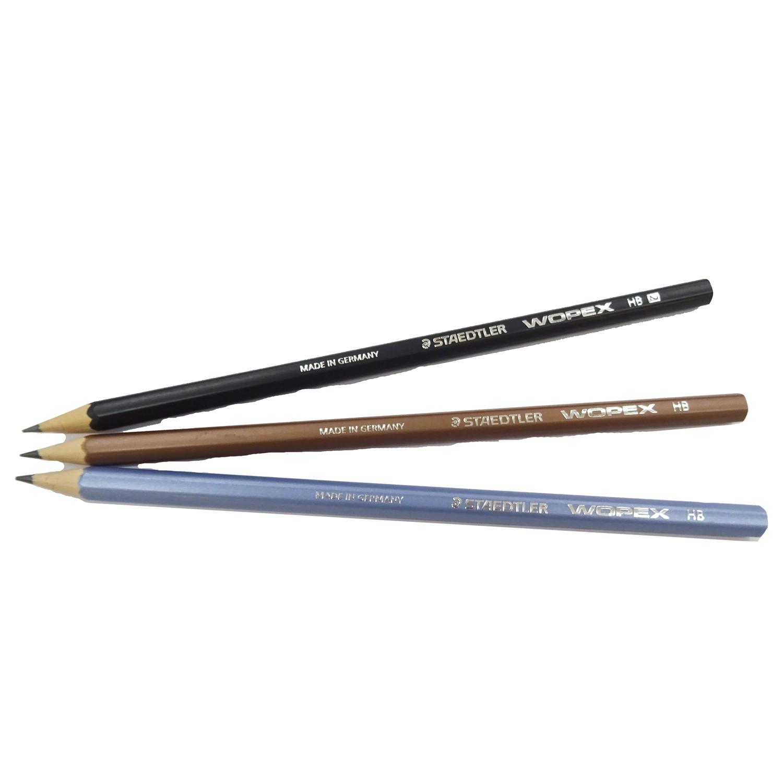 Creion Staedtler Wopex ST180HB