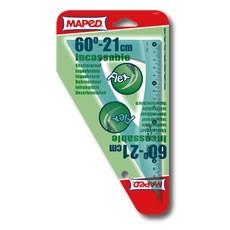 Echer Maped Flex 60 grade EMF60