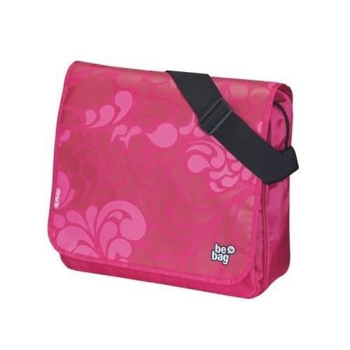 Geanta Be Bag Ornament Pink 11359593