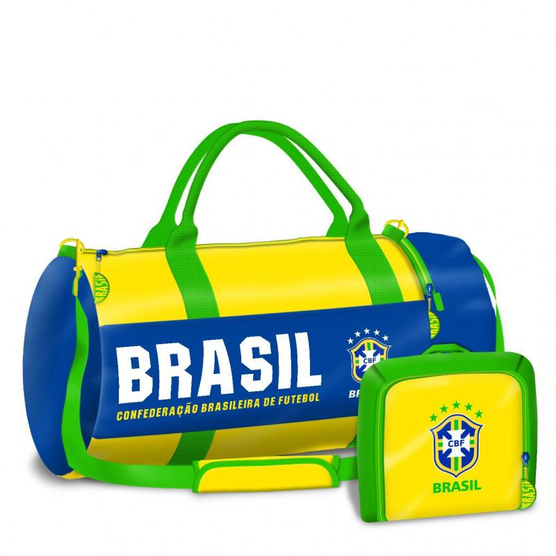 Geanta sport Brasil ARS133B