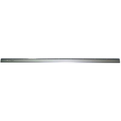 Rigla 100cm metalica M+R E1632