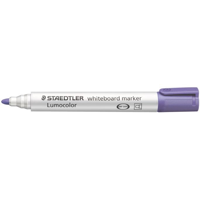 Marker tabla magnetica Staedtler 2MM ST-351-Mov