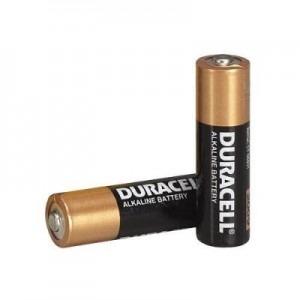 Baterie Alcalina Duracell AA R6 75015728