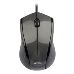 Mouse v-track A4tech N400