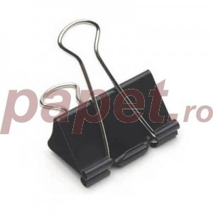 Binder clips 41mm MAS E935M