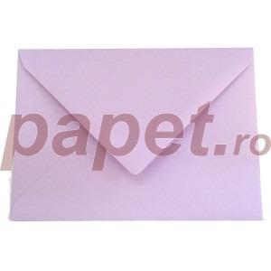 Plic Daco C6 gumat color lila 5923