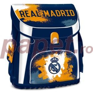 Ghiozdan Arsuna compact easy Real Madrid 94498028