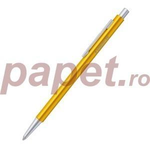 Pix Staedtler premium mecanism organizer corp galben varf B ST-9-1-9