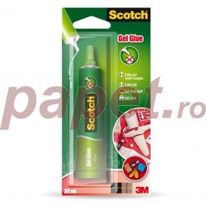 Adeziv Scotch universal gel 3M-3045C
