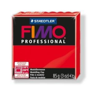 Lut polimeric Fimo Professional pentru modelaj STH-8004