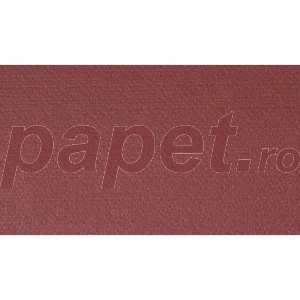 Carton Sirio Merida Burgundy A4 220g/mp 822002103