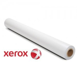Rola plotter A3 75g 297 mm x 50 m Xerox 3R940300