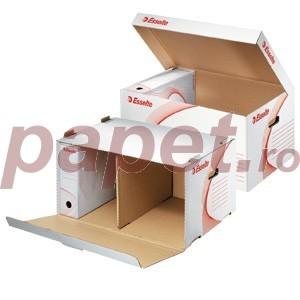Container arhivare E1686