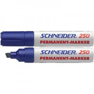 Marker permanent Schneider 2-7MM 250 292801