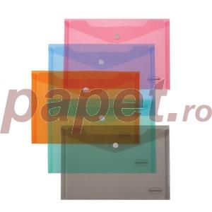 Plic C5 Centrum plastic 80625