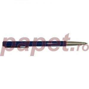 Roller Parker Vector standard albastru WM446822414