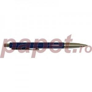 Pix Parker Vector diverse culori 524