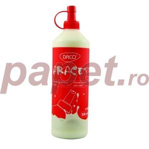 Aracet Daco 500ML AT500