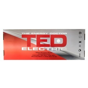 Tastatura Ted Electric usb TED-K-6