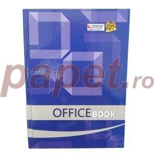Registru repertoar A5 192 file 3027