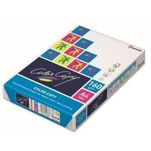 Hartie A4 Color Copy 160 gr/mp 3941