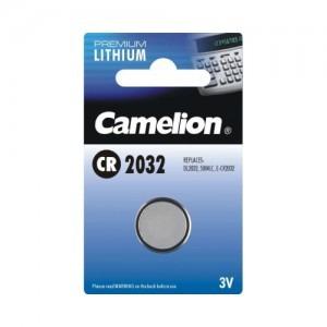 Baterie Alcalina Camelion LR14 3737