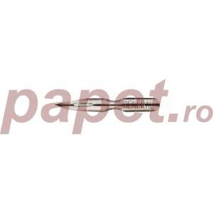 Penita pentru scris C102500