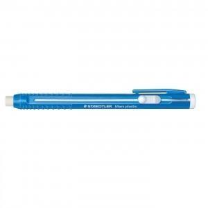 Radiera Staedtler tip creion Mars ST52850