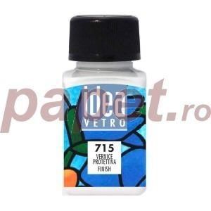 Culoare Maimeri sticla 60 ml protetiva finish 5314715