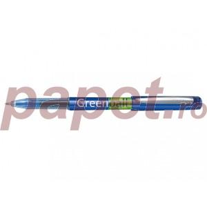 Roller pilot greenball 0.7 diverse culori PBL-GRB7-L-BG