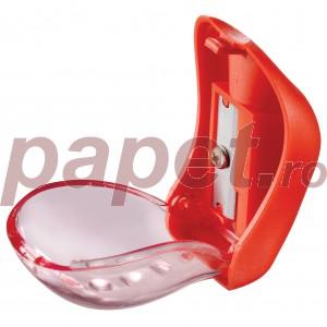 Ascutitoare Maped Bulbo M507100