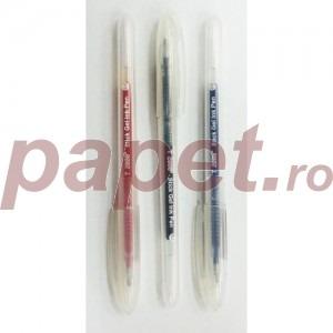 Pix cu gel 0.5mm / 0.7mm T2000 div.cul TM308A