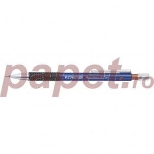 Creion mecanic Staedtler Mars Micro 0.5 mm ST77505