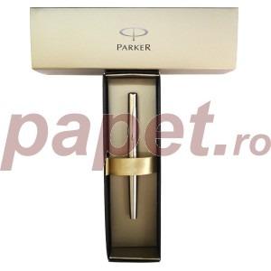 Stilou Parker jotter ss 783