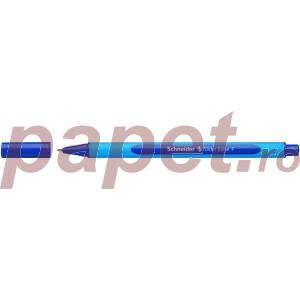Pix Schneider slider edge F albastru 5861