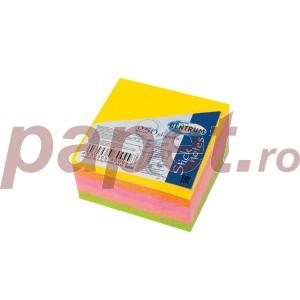 Notes adeziv Centrum 50x50 250file 80099