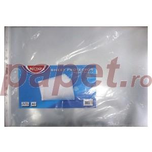 Folie protectie Noki A3 25 / set E2559