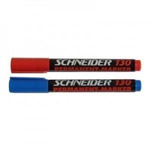 Marker permanent Schneider 133  292701
