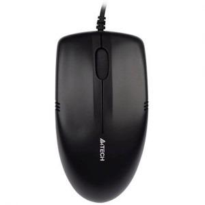 Mouse A4tech OP530 4108