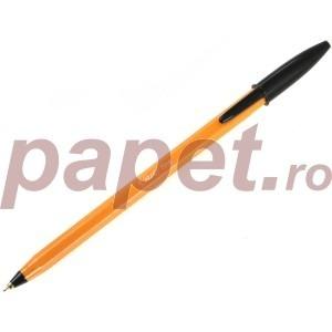 Pix Bic orange negru 1199110114