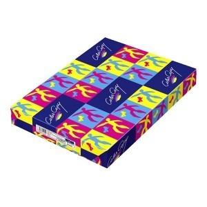 Hartie SRA3 Color Copy 100g/mp 48025680/100