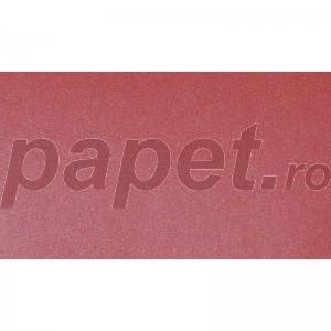 Carton Sirio Pearl Red A4 300g/mp 5787