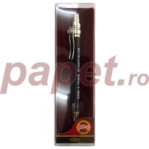 Creion mecanic Koh-I-Noor 5.6 K5311