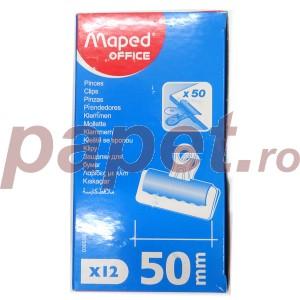 Binder Maped 12buc/51MM M036550
