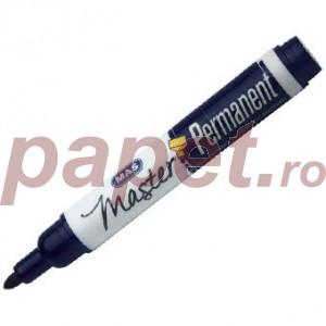 Marker permanent MAS diverse culori E6021M