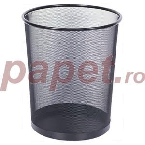 Cos birou metalic mare 29x34 CAN5001