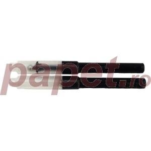 Convertor functional pentru stilou Parker 2 / set 531