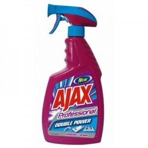 Ajax detergent universal professional A9475