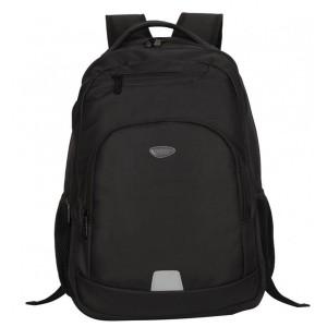 Ghiozdan adolescenti Daco cu sectiune pentru laptop de 46CM GH616